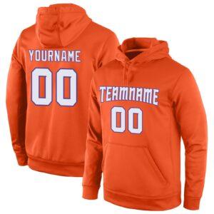 orange 0057