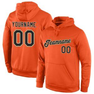 orange 0056