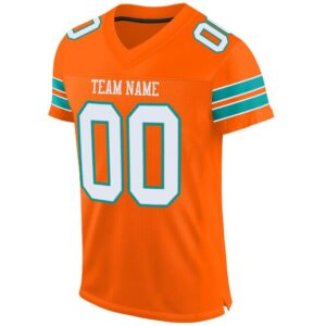 orange 0007 2