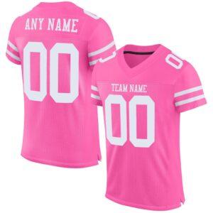 pink 0013