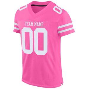 pink 0013 2